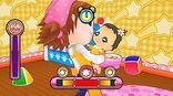 Babysittingmama2010-05-17-4