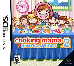 File:256px-CookingMama2.png