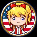FriendAmericanIconJP