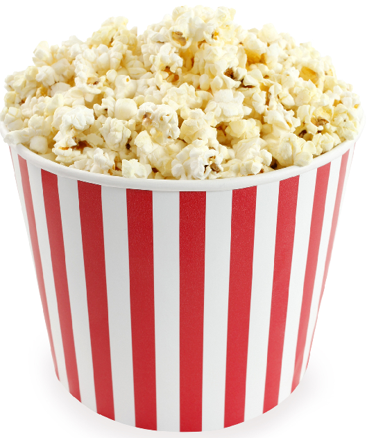 image popcorn png cooking mama wiki fandom powered movie camera clipart black and white movie camera clip art art images