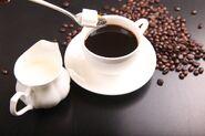 Coffee-563797 1280