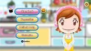 Cooking-mama-s-3