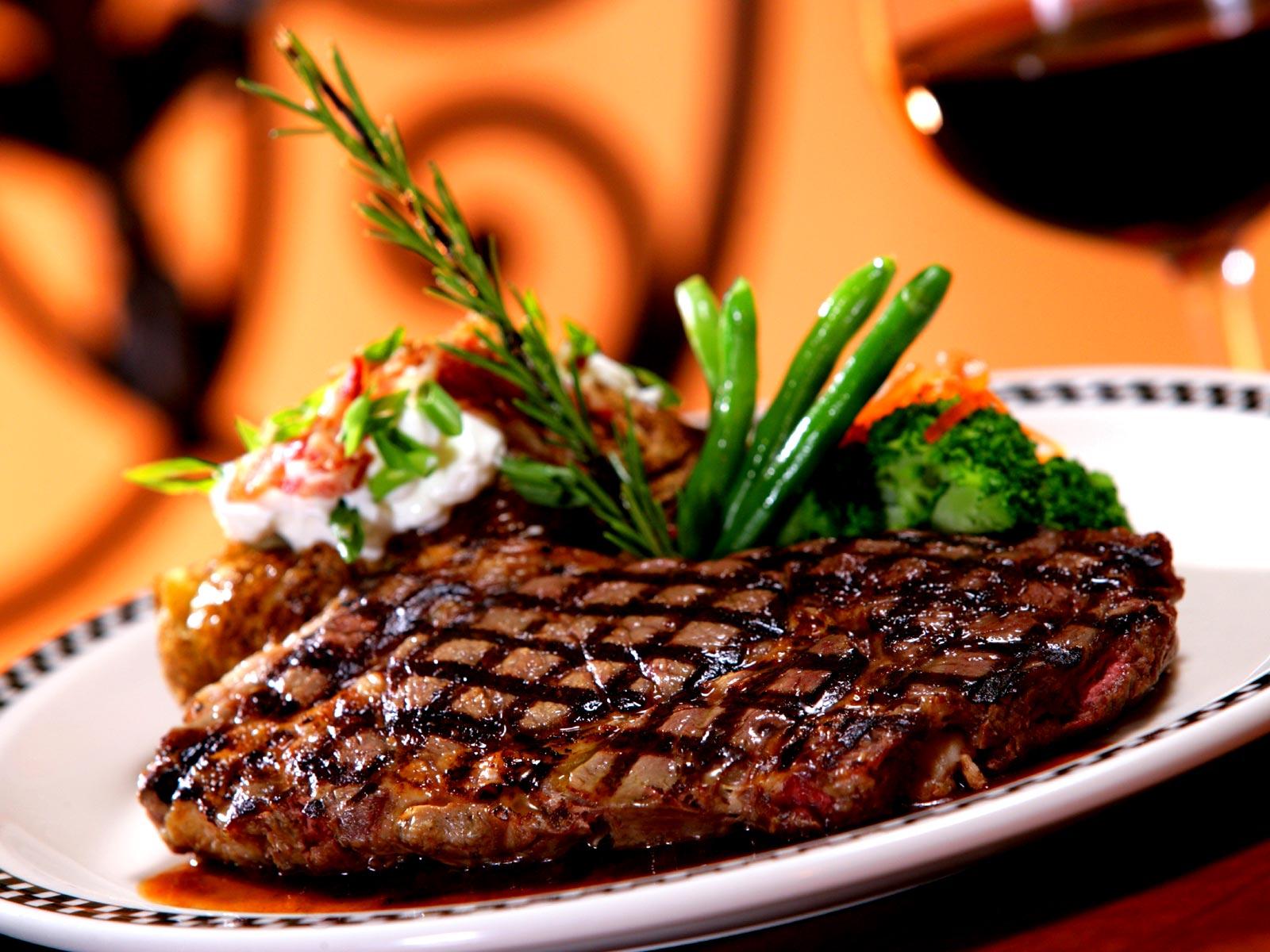 Beef Steak | Cooking Mama Wiki | FANDOM powered by Wikia