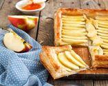 French-apple-tart-93482-1
