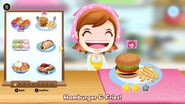 Cooking-mama-s-5
