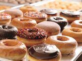 Dunkin-donuts-tray-of-donuts