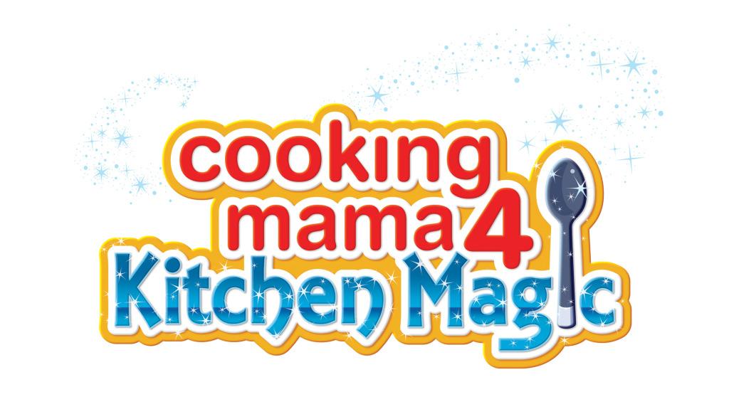 Cooking Mama 4 Kitchen Magic  sc 1 st  Cooking Mama Wiki - Fandom & Cooking Mama 4: Kitchen Magic | Cooking Mama Wiki | FANDOM powered ...
