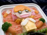 Mama Lunch Box