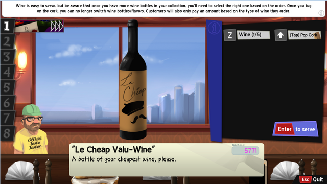 File:Le Cheap Valu-Wine.png