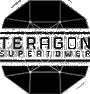 Teragontowerlogo