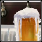 File:CSD Beer.png