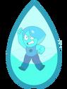 AquamarineHead GemNavbox