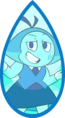 AquamarineNavbox