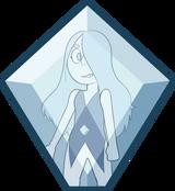 CrystalNavbox