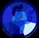 Blue Quartz New Navbox