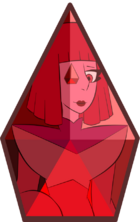 CrimsonDiamondNavbox