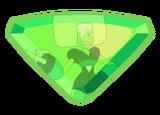 SquariNavbox