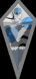 K2 Jasper Navbox