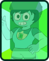 EmeraldZZGNav