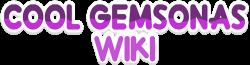 Cool Gemsonas Wiki