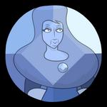 BlueCalciteNavbox