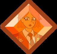 OrangeDiamondNavBox