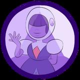 PurpleSapphireNavbox