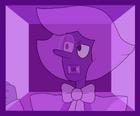 PurpleDiamondNavbox