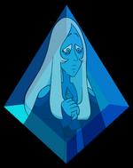 BlueDiamondNavBox