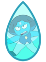 AquamarineOfObsidianNavbox