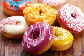 Doughnuts (2)