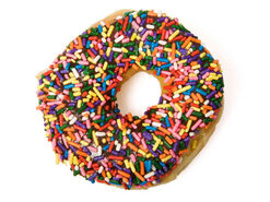 Doughnut-4e720eca7ad977c8fb598963d65d23761c86f89e-s6-c30