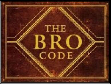 The-Bro-Code-Episode-1