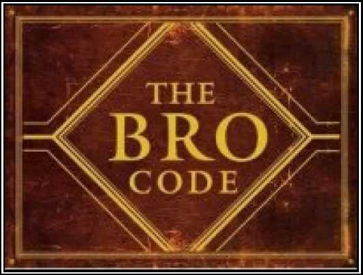 File:The-Bro-Code-Episode-1.jpg