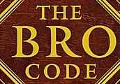 Brocode-1