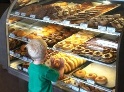Lamar-s-donuts