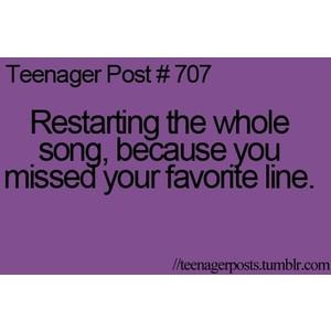 File:Restart the song.jpg