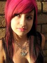 Gwen Bischoff 2
