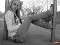 Ally Copeland 5