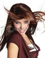 Demi Mizanin 4