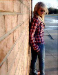 Ally Copeland 8