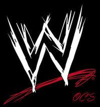 WWE OC's Logo