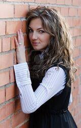 Eliza LoMonaco 2