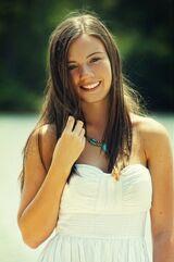 Athena Bustin 2