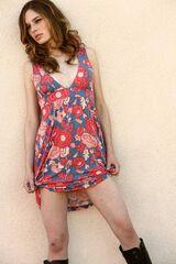 Nicole Nash 3