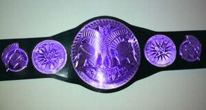 WWE Divas Tag Team Championship