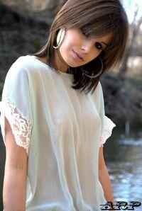 Taylor Garcia 4
