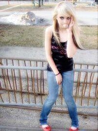 Ally Copeland 9