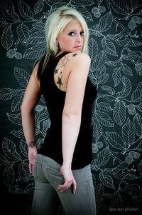 Selene Hart 2
