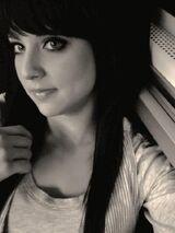Ally Copeland 13